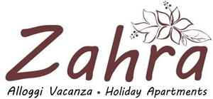 Zahra - Trapani Apartments